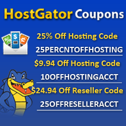 hostgator-coupon1